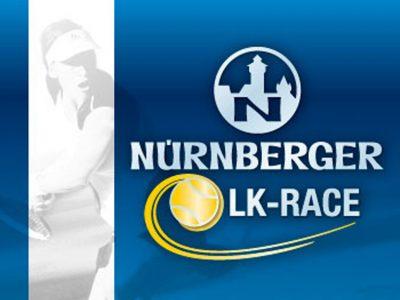 Nuernberger-LK-Race_dtb_global