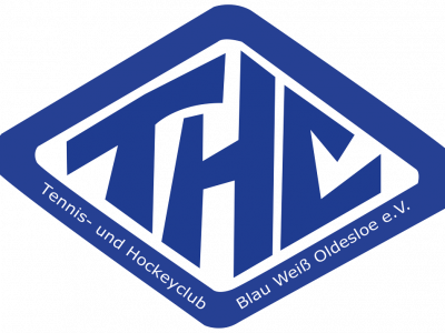THC-Logo_1024-transparent
