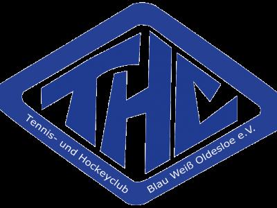 THC-Logo_1024-transparent
